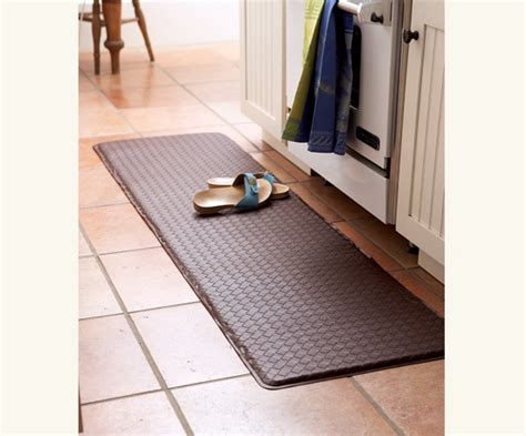 top 5 best kitchen floor mat gelpro for sale 2017 best 75 best stand in comfort images on pinterest area rugs