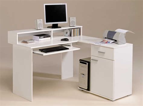 Modern Corner Desk Corner Desk Modern