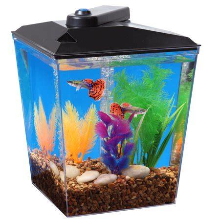 aqua culture led light replacement desk aquarium kamisco
