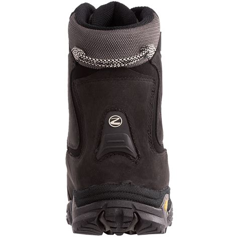 trezeta polar snow boots for 7428n save 76