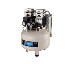 portable air compressor reviews easyinsmile noiseless free dental air compressor