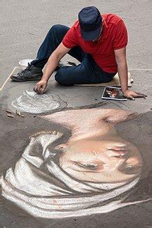 chalk paint wiki