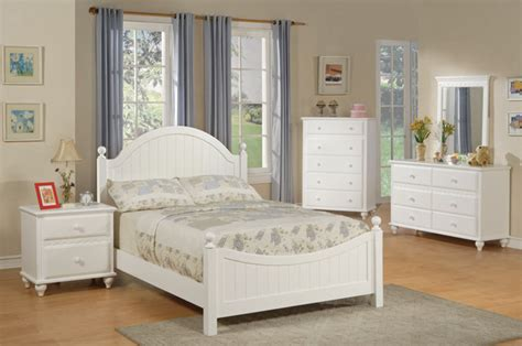 white cottage bed cottage white bed contemporary beds los