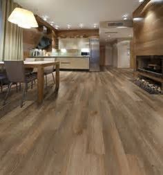 Vinyl flooring vs. laminate flooring: a full comparison