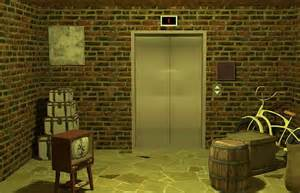 room escape with walkthroughs solved floors escape walkthrough level 1 to 4
