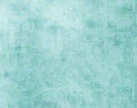 wallpaper turquoise 2017 grasscloth wallpaper