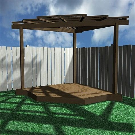 buy a pergola buy pergola plans woodworking projects plans