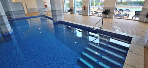 apartamento oceano atlantico portimao apartamentos oceano atl 226 ntico i site oficial portim 227 o