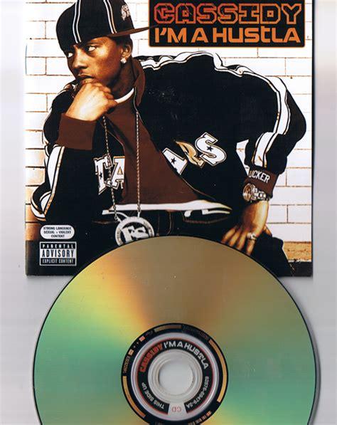 ima hustla hiphop247 blogspot com cassidy i m a hustla