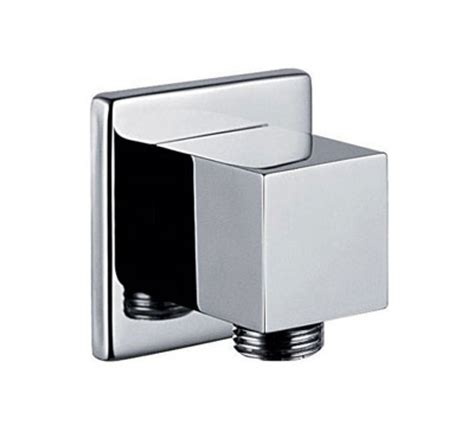 shower accessories cheap bathroom faucet and modern