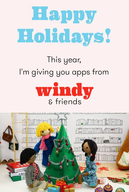 What Apps Give You Gift Cards - how to give a windy app some gift badges windy friends