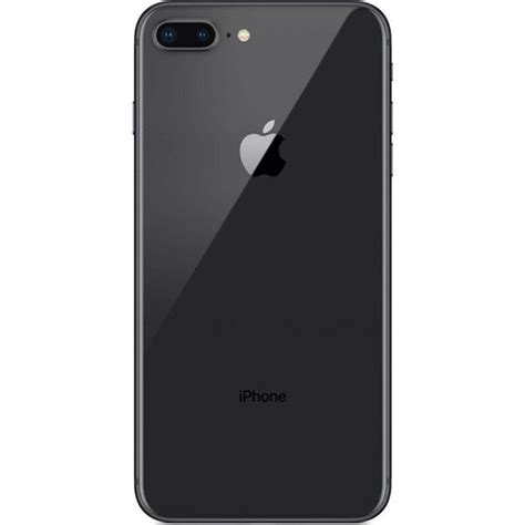 iphone 8 plus apple iphone 8 plus specs price more t mobile 79 liked on polyvore