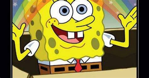 Best Spongebob Memes - the best spongebob memes jokes of all time