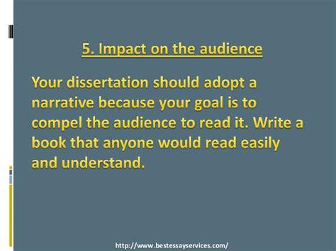 your dissertation make your dissertation publishable