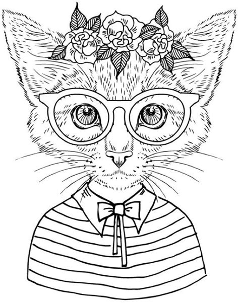 cool coloring best coloring books for cat coloring coloring