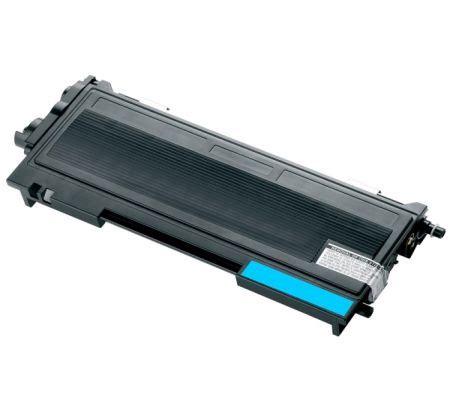 Tn 150c Cyan tn 150c tn 155c compatible cyan premium alternative laser toner cartridge sales