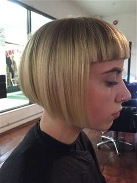 1000 images about bob on pinterest shaved nape beauty 1000 images about gatsby bob on pinterest shaved nape