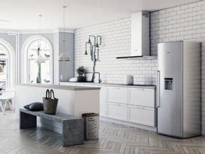 cuanto cuesta una cocina nueva 191 cu 225 nto cuesta una cocina nueva mant 233 n bajo el