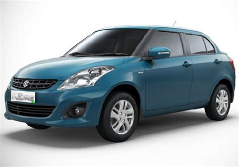 Maruti Suzuki Dzire Mileage Maruti Dzire Price In India Review Pics Specs