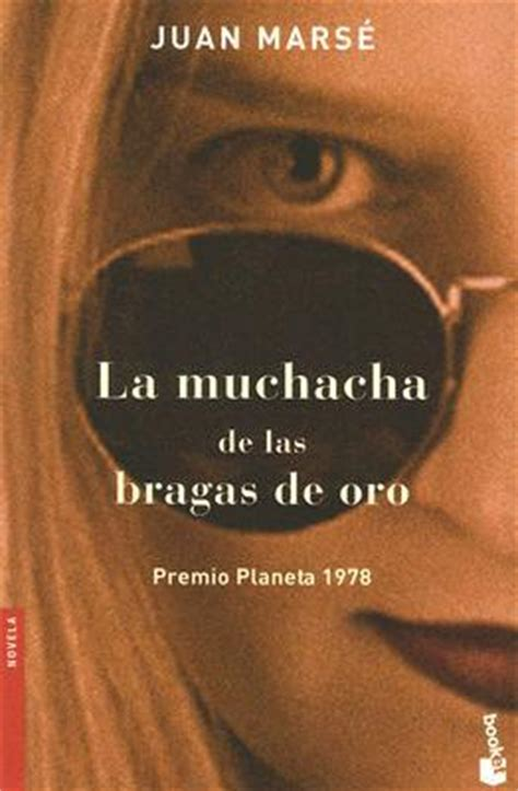 Konci L All Ukuranmerk Top Helper Free Reading La Muchacha De Las Bragas De Oro Book