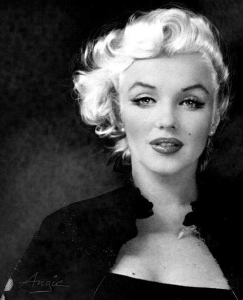 marilyn monroe updo 17 best images about people i admire on pinterest