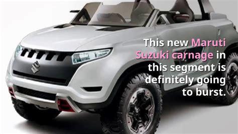 jipsi jeep 100 jipsi jeep new 2018 maruti gypsy concept