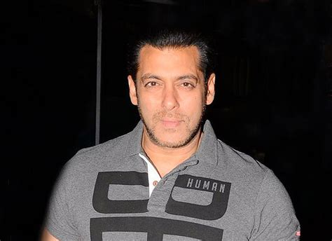 best of salman khan songs confirmed salman khan to feature in a song with shah rukh