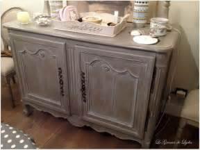 Marvelous Peindre Une Table De Chevet En Bois #8: 2c93c7b3d31de2ce8bed896f037ba028.jpg