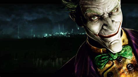 imagenes de the joker hd papeis de parede para pc