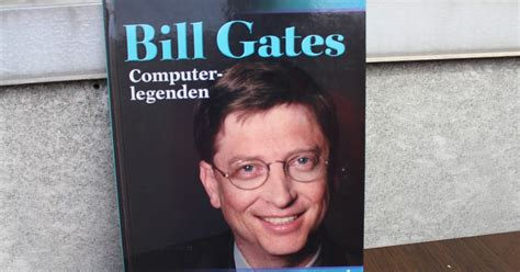book review of biography of bill gates reviewfreak2012 review on the book bill gates the