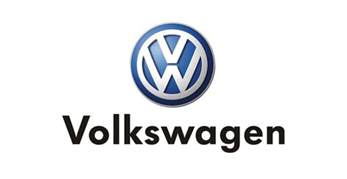 Awnings Canada Volkswagen Logo Busfusion