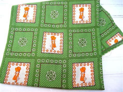 Patchwork Design Fabric - 63 beste afbeeldingen quilten en patchwork op