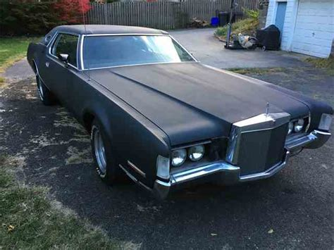 iv lincoln classic lincoln iv for sale on classiccars 21