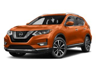 nissan dealerships colorado woodmen nissan nissan dealer in colorado springs co