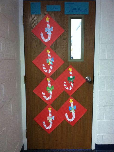 merry christmas class decoration door j is for jesus by mrs warden whca classroom door decoration