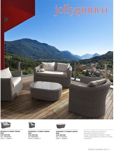 divani tondi divano tondo rattan idee per il design della casa