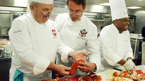 white house chef former white house chef missing in new mexico