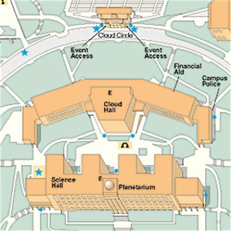 ccsf map ccsf map