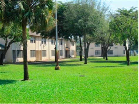 fort lauderdale housing authority fort lauderdale fl affordable and low income housing publichousing com