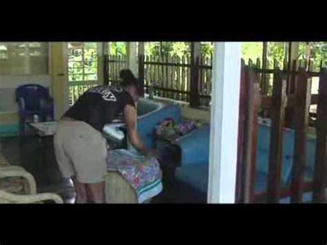 film pendek youtube indonesia film pendek indonesia papua kado istimewa 3 6 wmv youtube