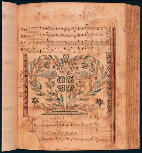 Penn Credit Collection Letter 848 Best Images About Fraktur And Folk Drawings On