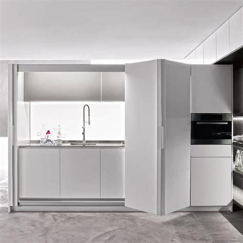 armadi per cucina la cucina nell armadio cose di casa