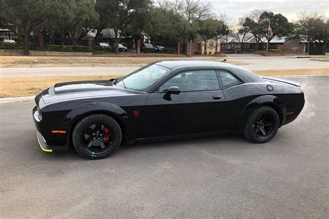Dodge 2018 For Sale by 2018 Dodge 216086