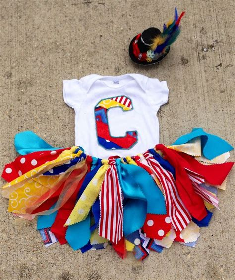 circus themed birthday outfit 17 best images about cirque on pinterest circus clown