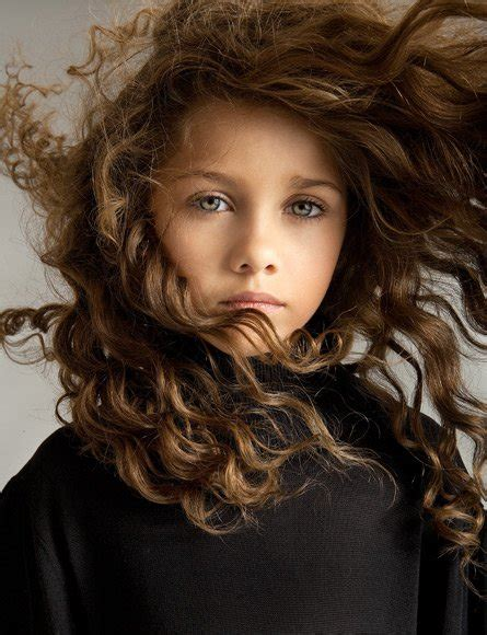child modeling agency everything you should know about becoming a model