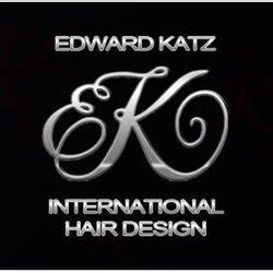 edward katz hair design cost edward katz hair design 18枚の写真 抜け毛治療センター 3535
