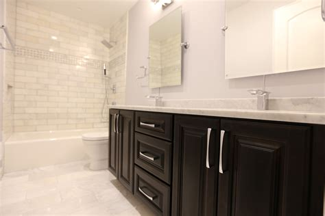 Local Bathroom Vanities Bathroom Cabinets Chicago S Local Remodeling Experts