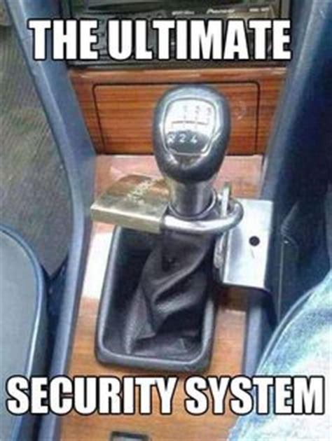 Standard Meme - standard car memes image memes at relatably com