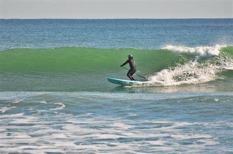 Surfing Florida by Surfing Florida Melbourne 4 Cflsurf