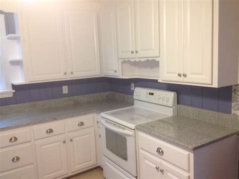 laminate kitchen cabinets refacing cabinet reface in white decorative laminate veneer